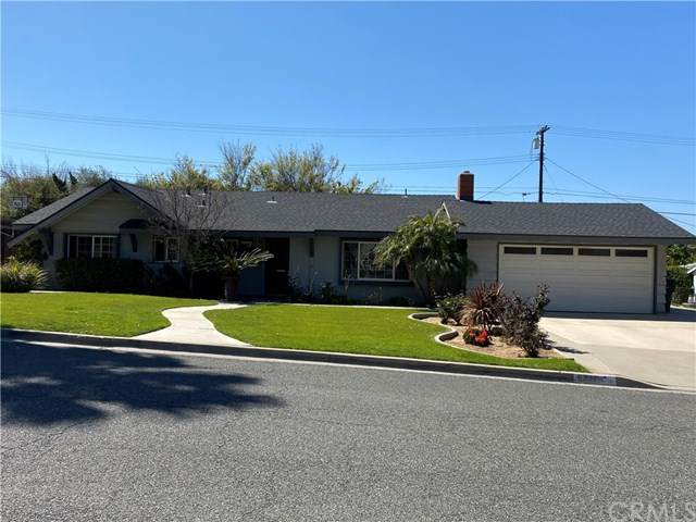 6337 Westview Drive - Photo 1