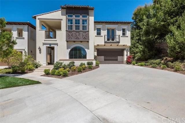 51 Dunmore, Irvine, CA 92620 (#OC21093967) :: The Costantino Group | Cal American Homes and Realty