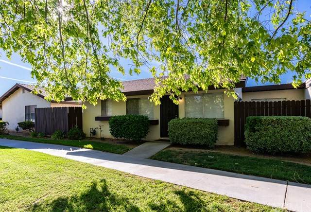 4362 Arnett Court, Riverside, CA 92503 (#IG21093904) :: Realty ONE Group Empire