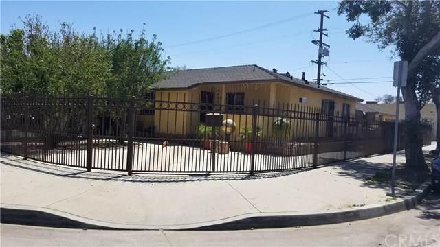 4202 San Luis Street - Photo 1