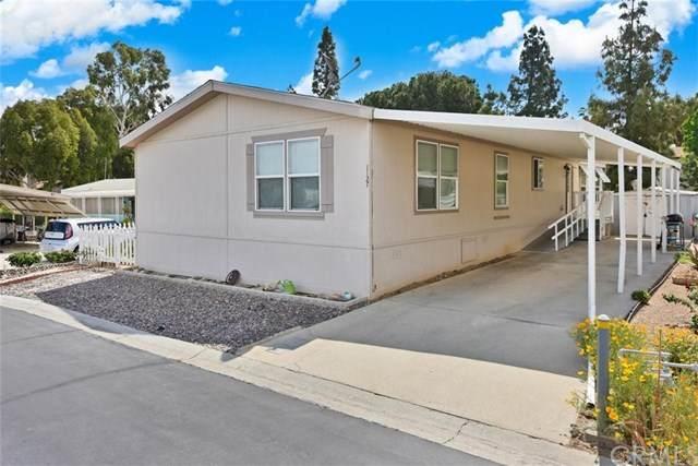1127 Greenhill Way, Corona, CA 92882 (#IG21094203) :: Pam Spadafore & Associates