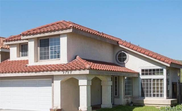 4764 Golden Ridge Drive, Corona, CA 92878 (#OC21094114) :: Pam Spadafore & Associates