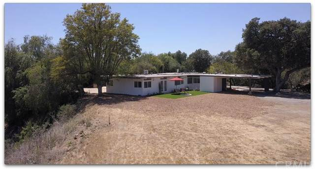 8426 -018-003, Covina, CA 91724 (#TR21093475) :: The Costantino Group | Cal American Homes and Realty