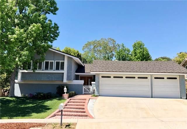 13715 Avenida Espana, La Mirada, CA 90638 (#PW21093366) :: The Costantino Group | Cal American Homes and Realty