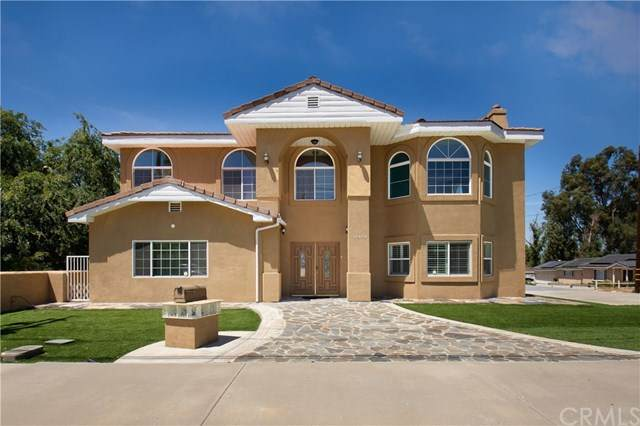 18573 Aguiro Street, Rowland Heights, CA 91748 (#WS21094279) :: The Costantino Group | Cal American Homes and Realty