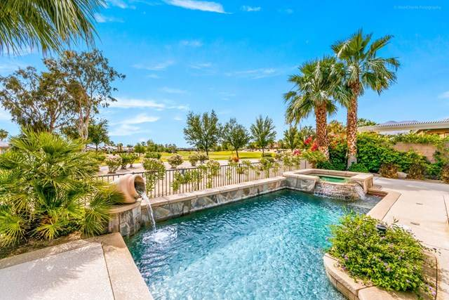 60470 Living Stone Drive, La Quinta, CA 92253 (#219061492DA) :: The Costantino Group | Cal American Homes and Realty