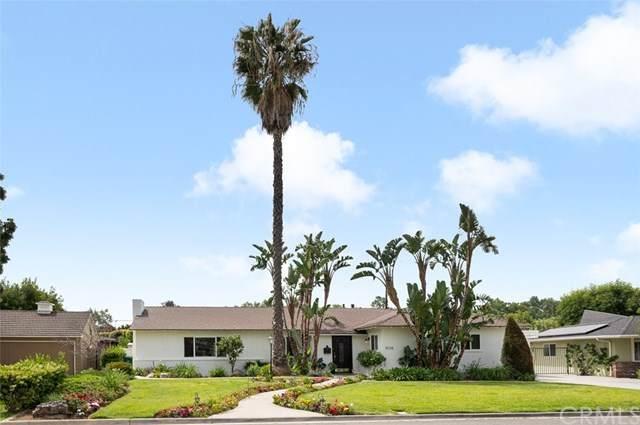 1030 W Sharon Road, Santa Ana, CA 92706 (#PW21093755) :: Better Living SoCal