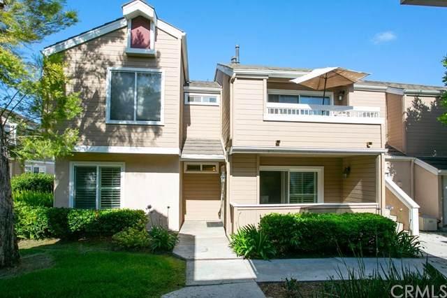 10436 W Briar Oaks Drive D, Stanton, CA 90680 (#OC21094302) :: Legacy 15 Real Estate Brokers
