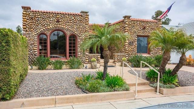 3920 Adams Ave, San Diego, CA 92116 (#210011738) :: Power Real Estate Group