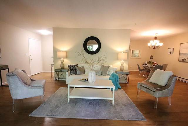 151 Buckingham Drive #217, Santa Clara, CA 95051 (#ML81842075) :: Powerhouse Real Estate