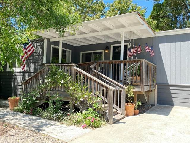 281 Las Tablas Road, Templeton, CA 93465 (#PI21093663) :: The Costantino Group | Cal American Homes and Realty