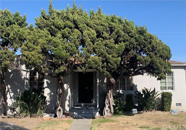 2108 Adriatic Avenue, Long Beach, CA 90810 (#PW21093460) :: Team Forss Realty Group
