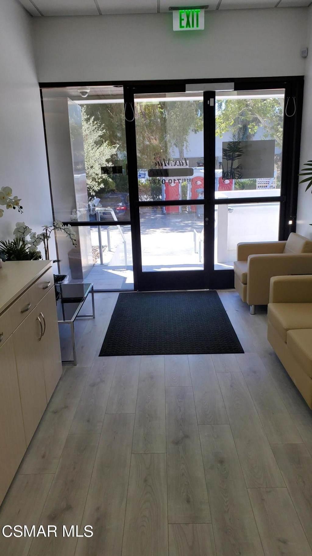 5951 Variel Avenue - Photo 1