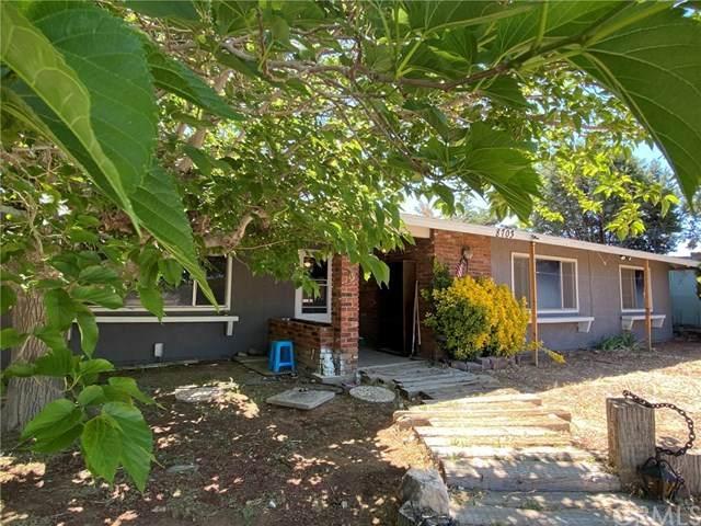 8703 I Avenue, Hesperia, CA 92345 (#TR21092130) :: Mainstreet Realtors®