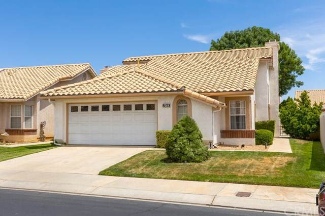 1064 Pauma Valley Road, Banning, CA 92220 (#EV21092626) :: Mainstreet Realtors®