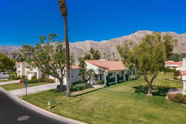 49801 Calle Estrella, La Quinta, CA 92253 (#219061499DA) :: The Costantino Group | Cal American Homes and Realty