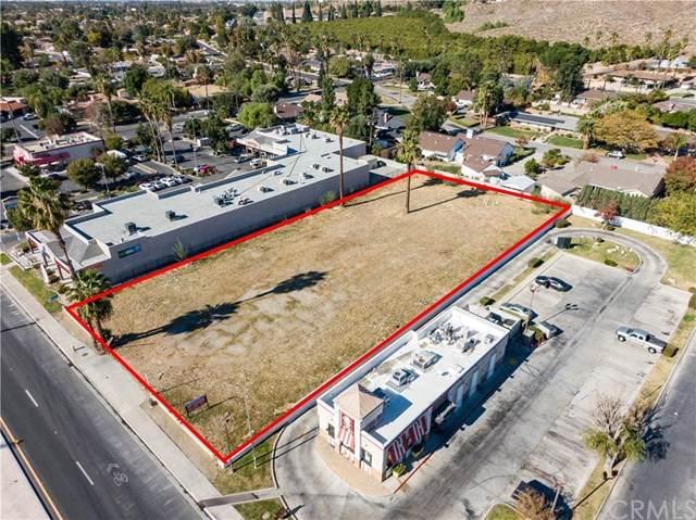 3410 E Florida Avenue, Hemet, CA 92544 (#SW21094420) :: A|G Amaya Group Real Estate