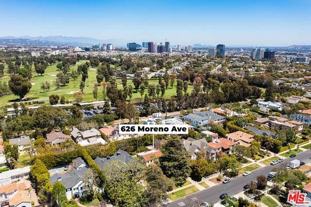 626 Moreno Avenue - Photo 1