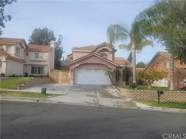519 Roosevelt Street, Corona, CA 92879 (#PW21093424) :: The Costantino Group | Cal American Homes and Realty