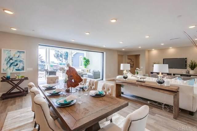 800 Grand Avenue #101, Carlsbad, CA 92008 (#NDP2104841) :: Mainstreet Realtors®