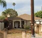 1047 Lakme Avenue, Wilmington, CA 90744 (#SB21092906) :: Mainstreet Realtors®