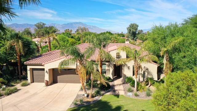 78398 Bent Canyon Court - Photo 1