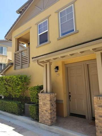 1534 Windshore Way, Oxnard, CA 93035 (#V1-5542) :: Go Gabby