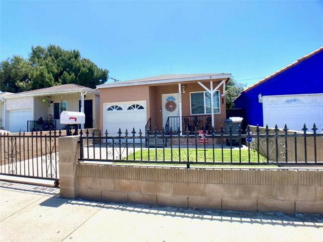 12334 212th Street, Hawaiian Gardens, CA 90716 (#SR21094535) :: The Costantino Group | Cal American Homes and Realty