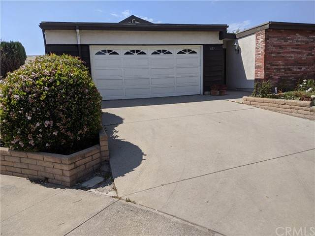 837 Lilac Dr., Placentia, CA 92870 (#PW21093479) :: eXp Realty of California Inc.
