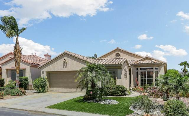80588 Hoylake Drive, Indio, CA 92201 (#219061512DA) :: Mainstreet Realtors®
