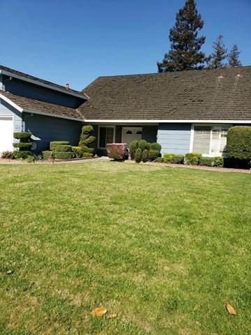 4475 Mallard Creek Circle - Photo 1