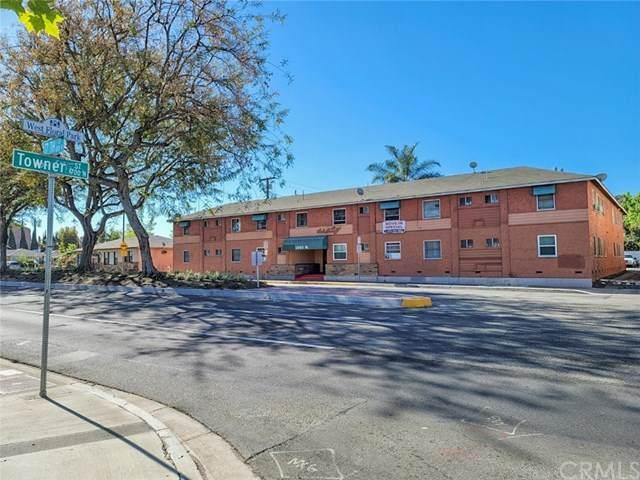 1060 W 17th Street, Santa Ana, CA 92706 (#OC21094647) :: Better Living SoCal