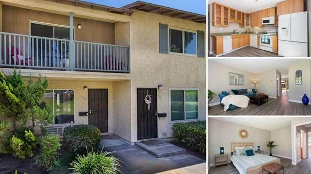 7063 Russan Ln, Lemon Grove, CA 91945 (#210011777) :: Mainstreet Realtors®