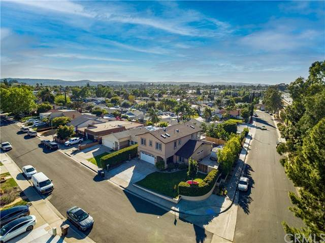 24961 Sutter Drive, Laguna Hills, CA 92653 (#OC21094447) :: Zen Ziejewski and Team