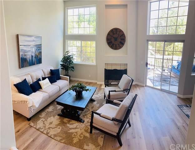 33096 Ocean Ridge, Dana Point, CA 92629 (#OC21094744) :: Plan A Real Estate