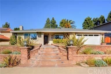 25601 Minoa Drive, Mission Viejo, CA 92691 (#CV21094792) :: Plan A Real Estate