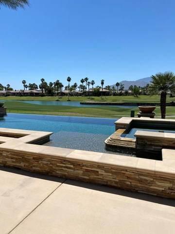 81055 Muirfield Village, La Quinta, CA 92253 (#219061520DA) :: The Marelly Group | Sentry Residential