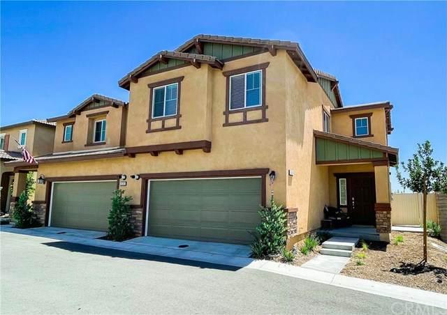 24296 Bay Laurel Avenue, Murrieta, CA 92562 (#IV21093526) :: Realty ONE Group Empire