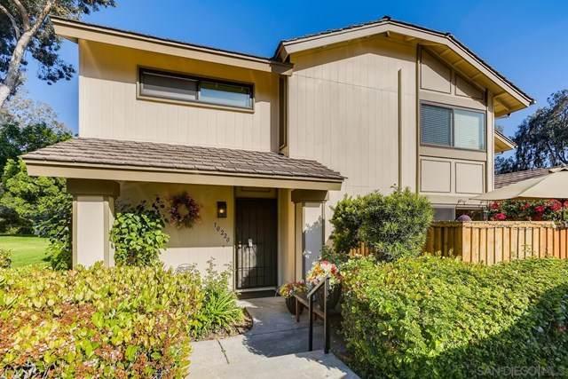 10220 Melojo, San Diego, CA 92124 (#210011789) :: Mainstreet Realtors®