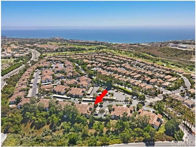 6 Corniche Drive, Dana Point, CA 92629 (#OC21084053) :: Plan A Real Estate