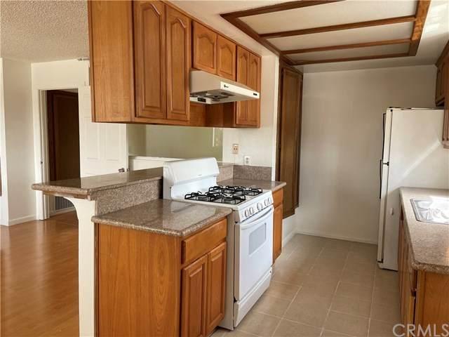 513 W Emerson Avenue, Monterey Park, CA 91754 (#AR21093765) :: Blake Cory Home Selling Team