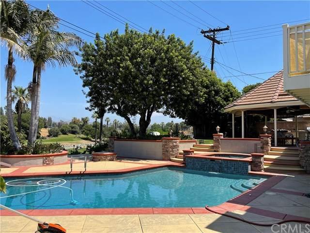 815 Rosarita Drive, Fullerton, CA 92835 (#PW21094817) :: Mainstreet Realtors®