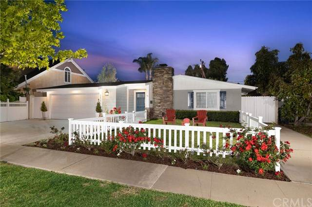 2273 Columbia Drive, Costa Mesa, CA 92626 (#NP21094227) :: Team Forss Realty Group