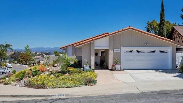11512 Sedero Ct, San Diego, CA 92127 (#210011791) :: Power Real Estate Group
