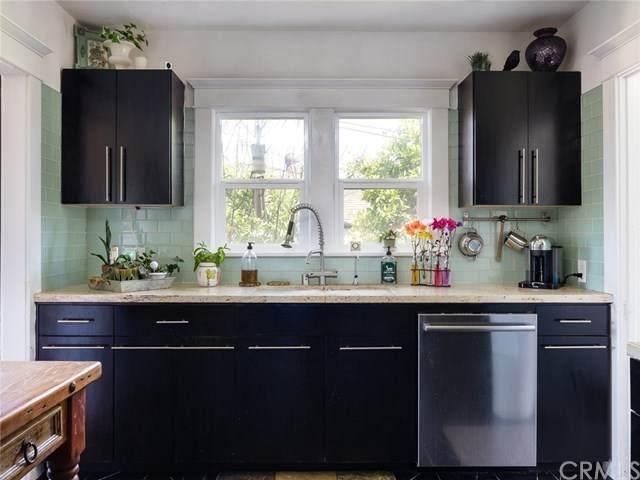 1055 W 19th Street, San Pedro, CA 90731 (#PV21094840) :: Mainstreet Realtors®