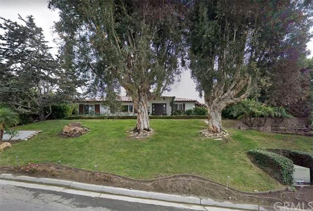 7144 Almaden Lane, Carlsbad, CA 92009 (#SW21094913) :: Mainstreet Realtors®