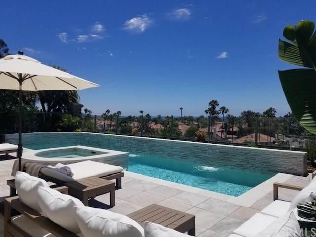 16 Glastonbury Place, Laguna Niguel, CA 92677 (#OC21093799) :: Plan A Real Estate