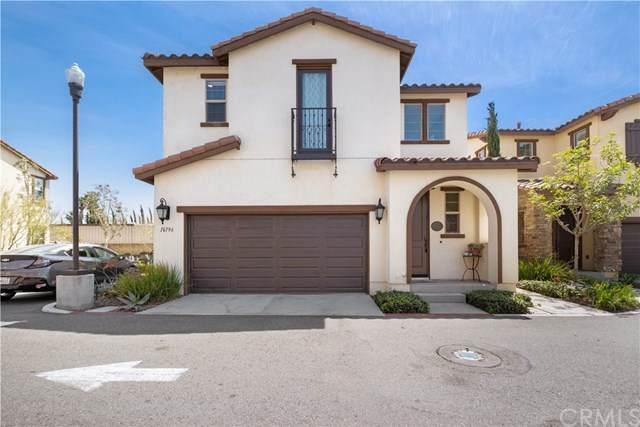 16796 Henry Way, Yorba Linda, CA 92886 (#OC21092068) :: Mainstreet Realtors®
