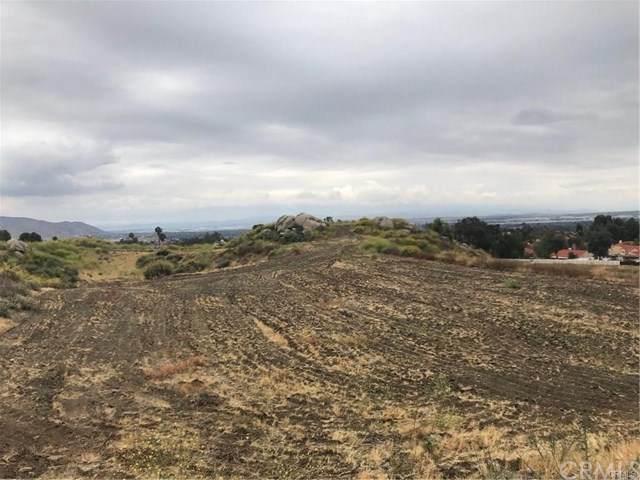 0 Mountain Ranch, Moreno Valley, CA 92555 (#IG21093719) :: Realty ONE Group Empire