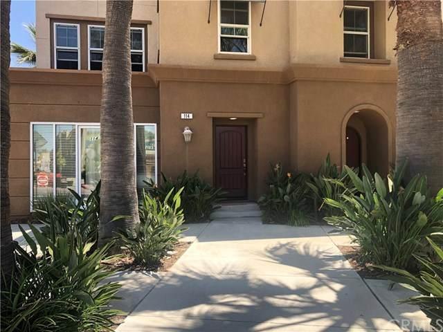114 E Santa Fe Court, Placentia, CA 92870 (#WS21094842) :: Mainstreet Realtors®